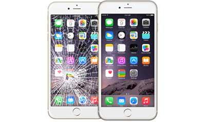 Iphone 6s замена стекла камеры - ремонт в Москве видео камеры самсунг