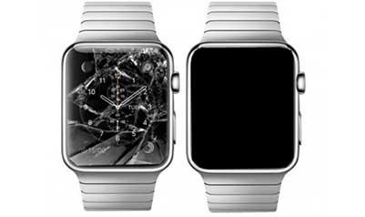 Часах поменять стекло москва на стоимость рублях в часы телефон и стоимость
